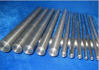 Prime Cold Rolled Stainless Steel Round Bars with Bright Finish, 4 - 6 Meters Length,  3mm - 40 mm Diameter